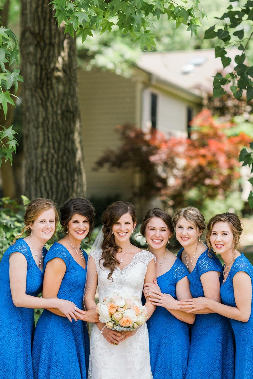 NCR_Country_Club_Kettering_Ohio_Wedding_Photography_Chloe_Luka_Photography_7082.jpg