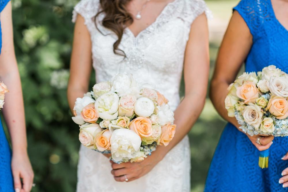 NCR_Country_Club_Kettering_Ohio_Wedding_Photography_Chloe_Luka_Photography_7085.jpg
