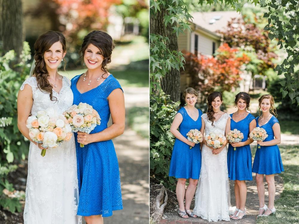 NCR_Country_Club_Kettering_Ohio_Wedding_Photography_Chloe_Luka_Photography_7086.jpg