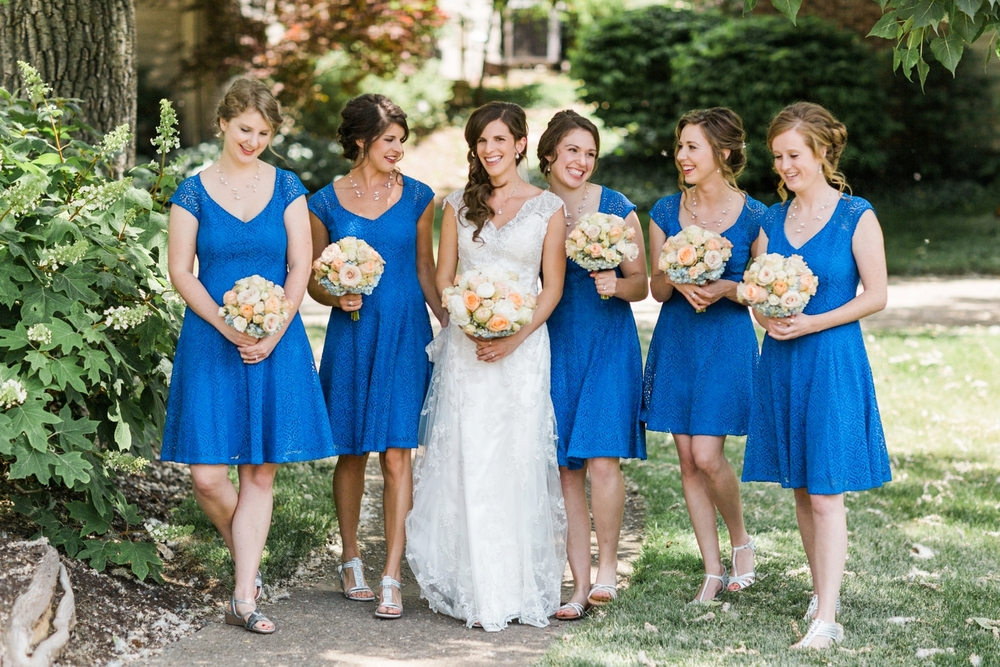 NCR_Country_Club_Kettering_Ohio_Wedding_Photography_Chloe_Luka_Photography_7087.jpg