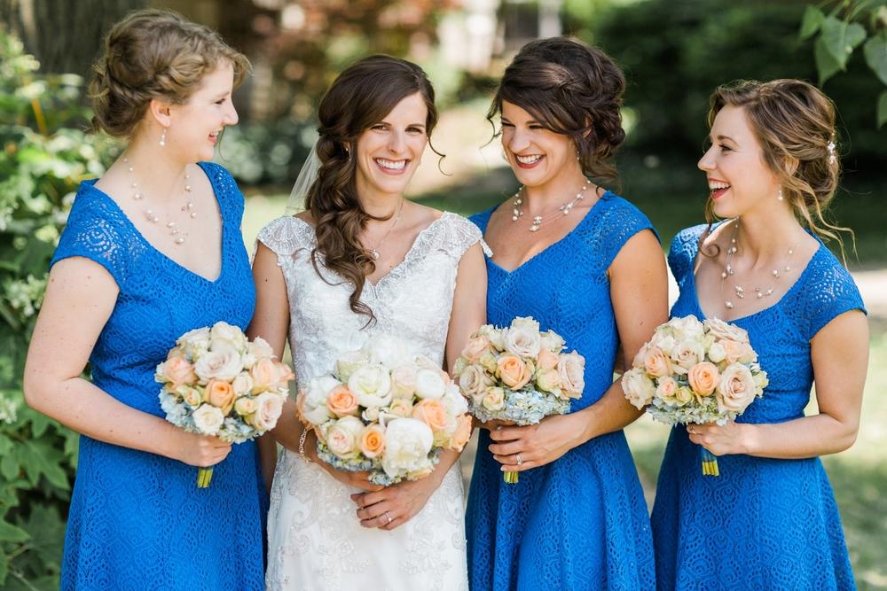 NCR_Country_Club_Kettering_Ohio_Wedding_Photography_Chloe_Luka_Photography_7088.jpg