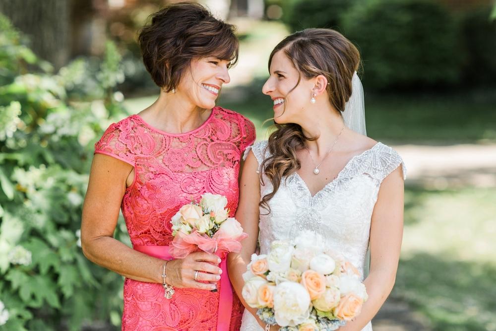 NCR_Country_Club_Kettering_Ohio_Wedding_Photography_Chloe_Luka_Photography_7089.jpg