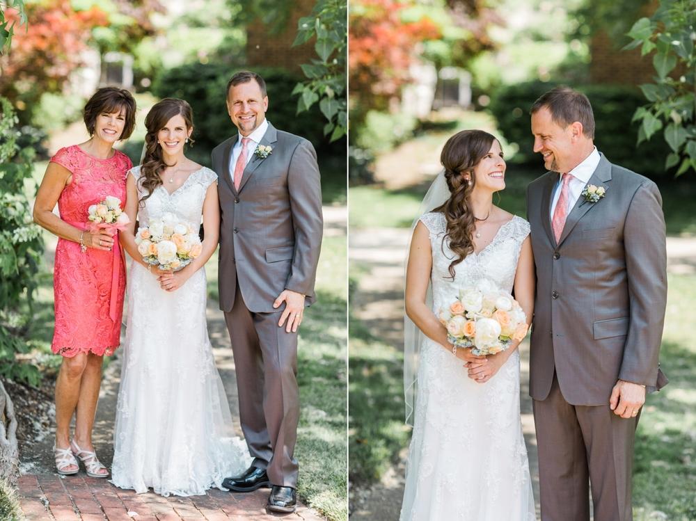 NCR_Country_Club_Kettering_Ohio_Wedding_Photography_Chloe_Luka_Photography_7090.jpg