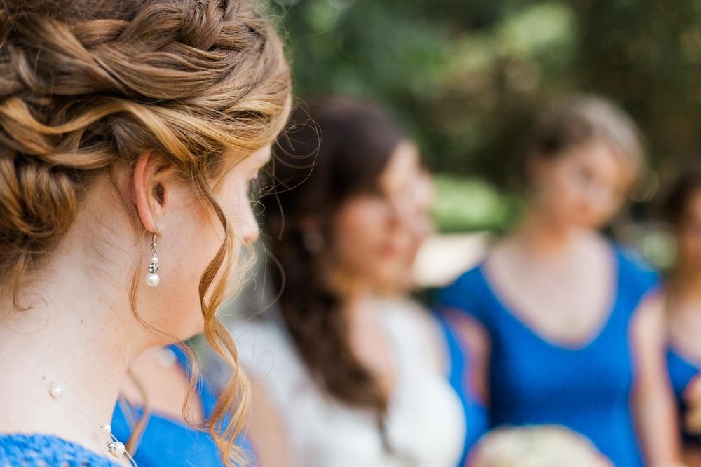 NCR_Country_Club_Kettering_Ohio_Wedding_Photography_Chloe_Luka_Photography_7091.jpg