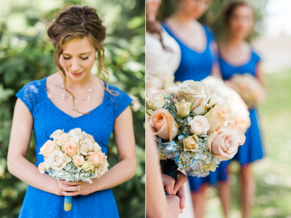 NCR_Country_Club_Kettering_Ohio_Wedding_Photography_Chloe_Luka_Photography_7092.jpg