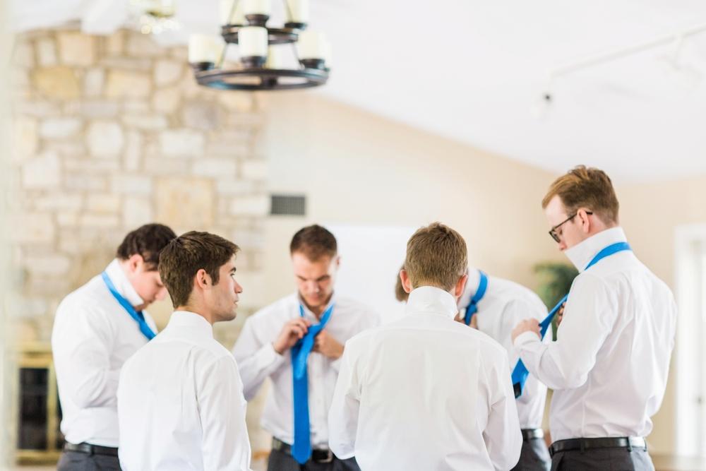 NCR_Country_Club_Kettering_Ohio_Wedding_Photography_Chloe_Luka_Photography_7097.jpg