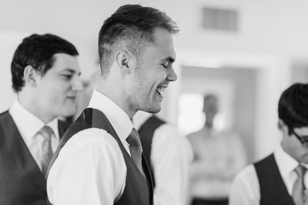 NCR_Country_Club_Kettering_Ohio_Wedding_Photography_Chloe_Luka_Photography_7105.jpg