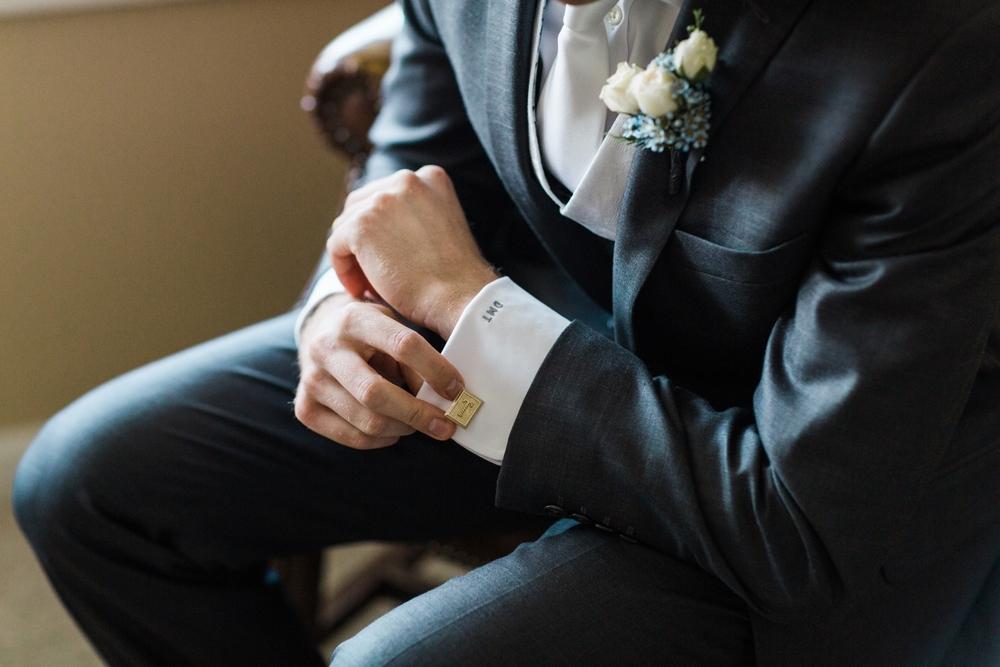 NCR_Country_Club_Kettering_Ohio_Wedding_Photography_Chloe_Luka_Photography_7107.jpg