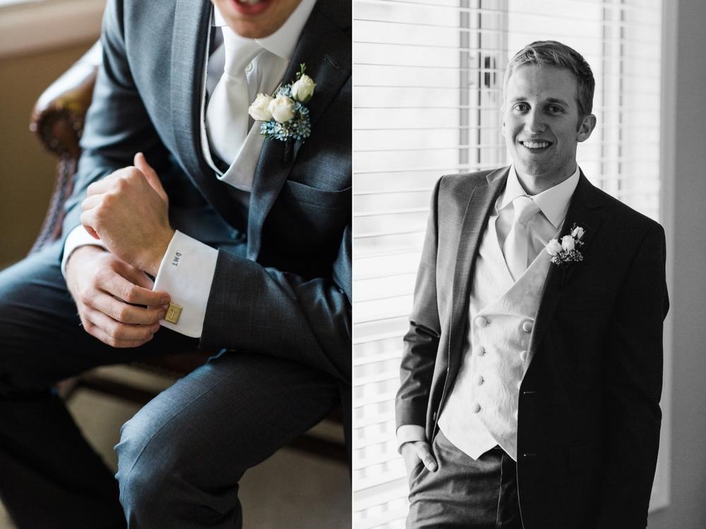 NCR_Country_Club_Kettering_Ohio_Wedding_Photography_Chloe_Luka_Photography_7108.jpg