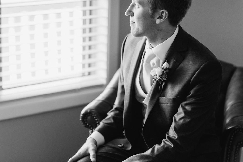 NCR_Country_Club_Kettering_Ohio_Wedding_Photography_Chloe_Luka_Photography_7109.jpg