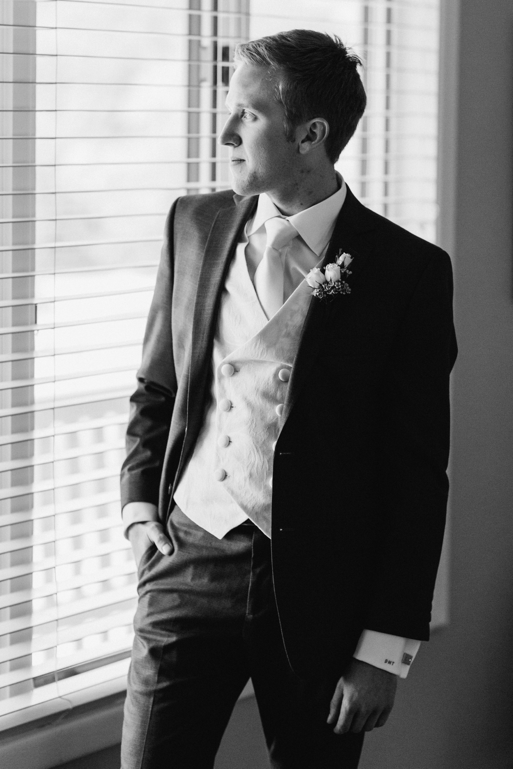 NCR_Country_Club_Kettering_Ohio_Wedding_Photography_Chloe_Luka_Photography_7110.jpg