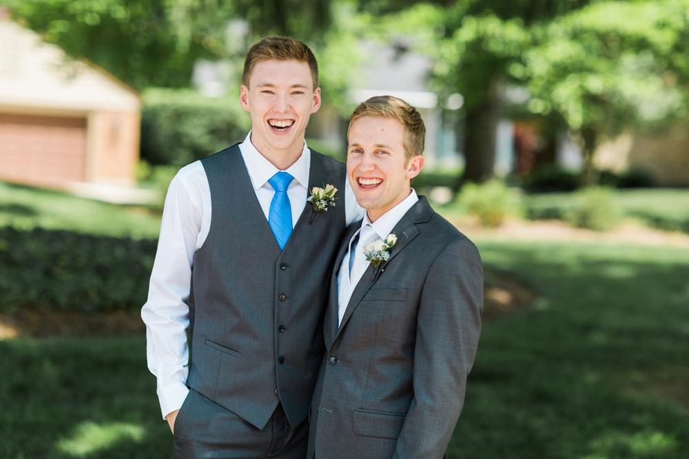 NCR_Country_Club_Kettering_Ohio_Wedding_Photography_Chloe_Luka_Photography_7115.jpg