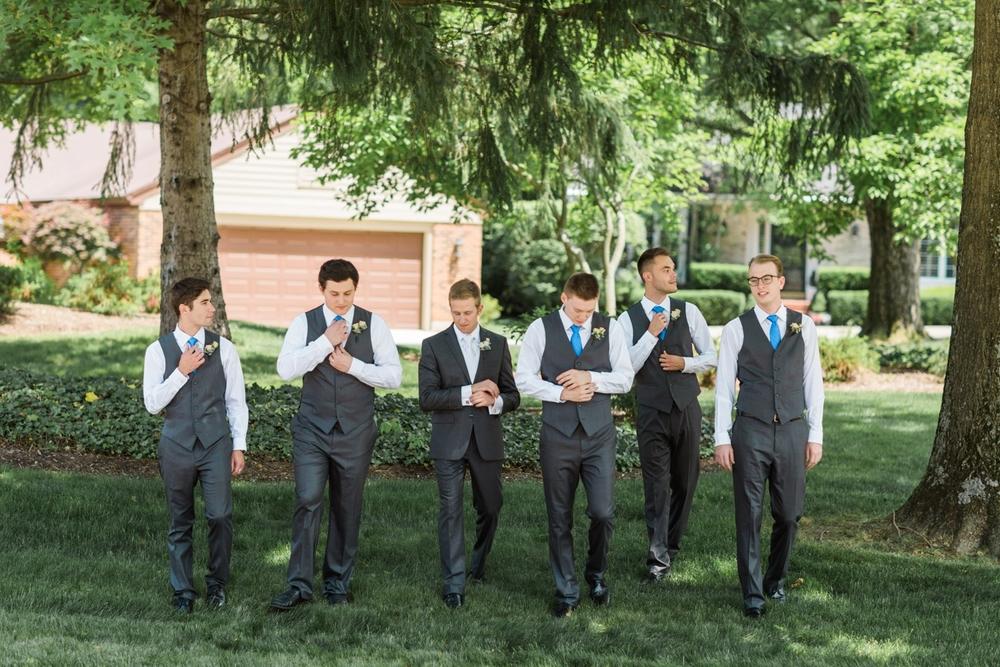 NCR_Country_Club_Kettering_Ohio_Wedding_Photography_Chloe_Luka_Photography_7114.jpg