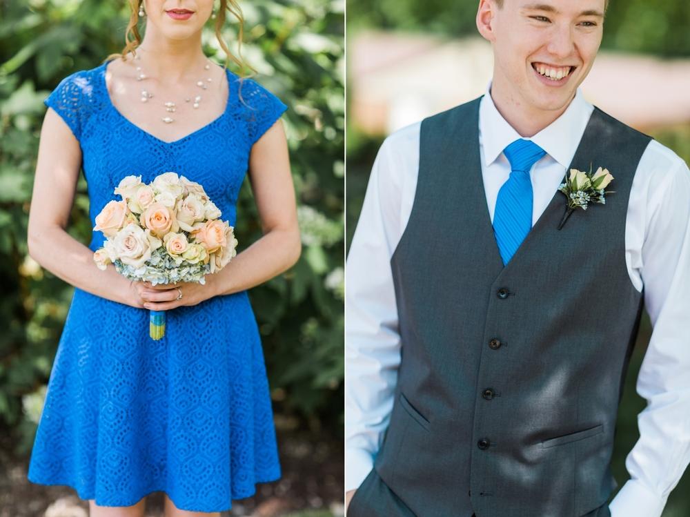 NCR_Country_Club_Kettering_Ohio_Wedding_Photography_Chloe_Luka_Photography_7116.jpg