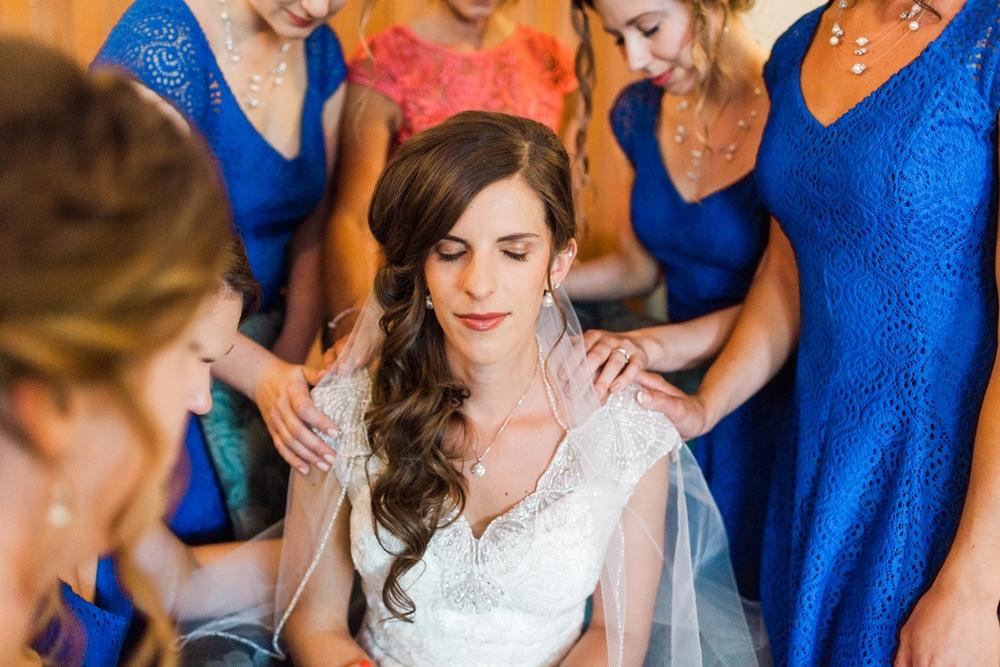 NCR_Country_Club_Kettering_Ohio_Wedding_Photography_Chloe_Luka_Photography_7117.jpg