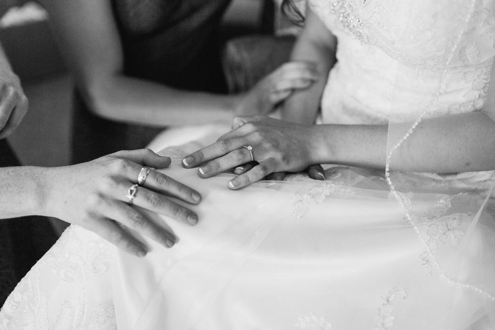 NCR_Country_Club_Kettering_Ohio_Wedding_Photography_Chloe_Luka_Photography_7118.jpg