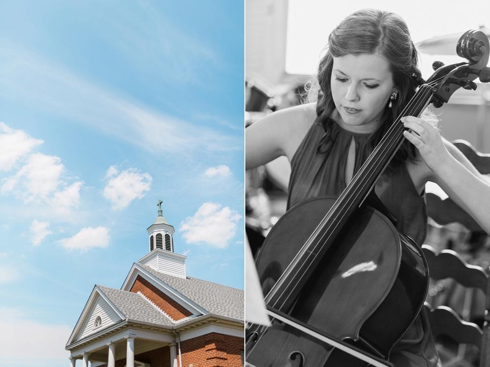 NCR_Country_Club_Kettering_Ohio_Wedding_Photography_Chloe_Luka_Photography_7122.jpg