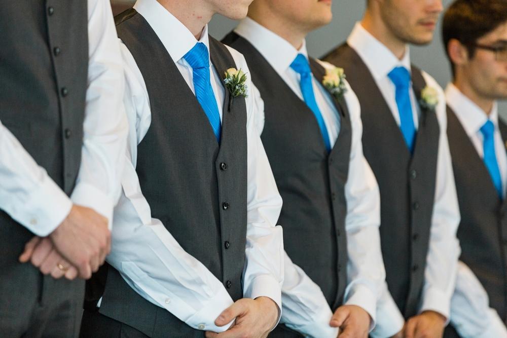 NCR_Country_Club_Kettering_Ohio_Wedding_Photography_Chloe_Luka_Photography_7124.jpg