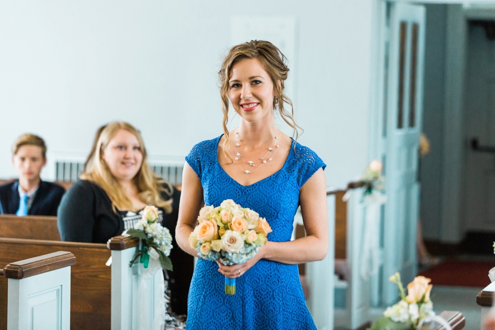 NCR_Country_Club_Kettering_Ohio_Wedding_Photography_Chloe_Luka_Photography_7126.jpg