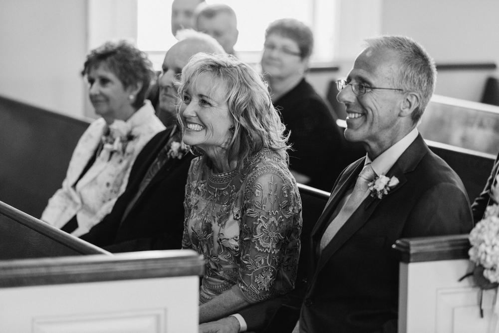NCR_Country_Club_Kettering_Ohio_Wedding_Photography_Chloe_Luka_Photography_7127.jpg