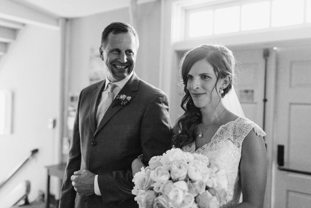 NCR_Country_Club_Kettering_Ohio_Wedding_Photography_Chloe_Luka_Photography_7128.jpg