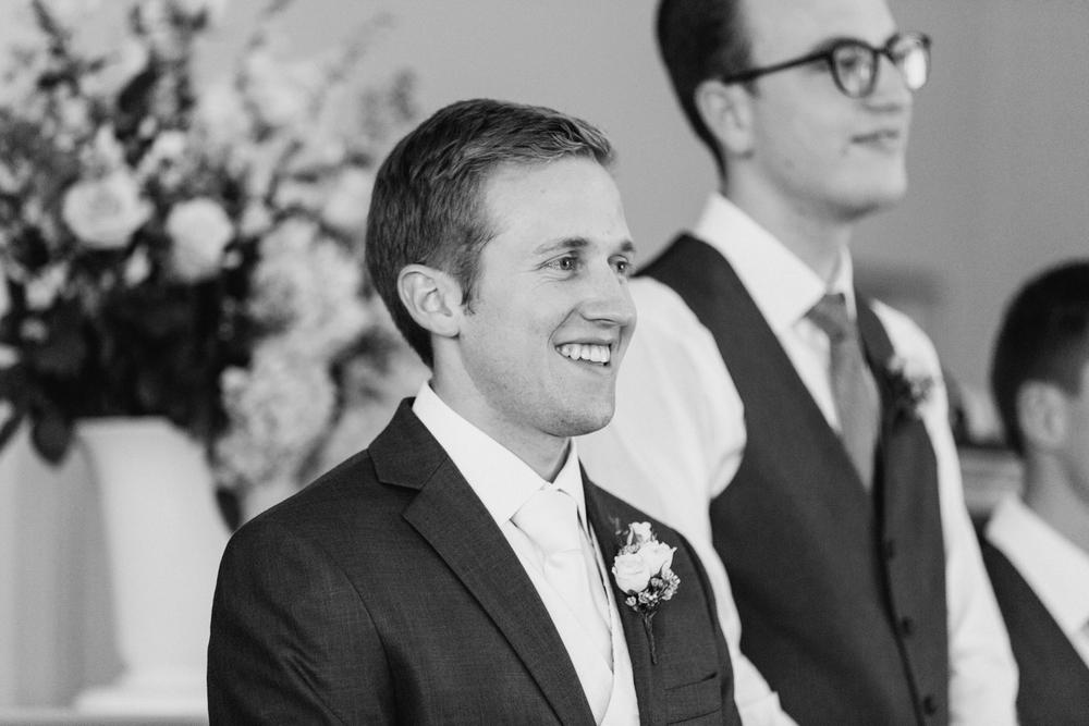 NCR_Country_Club_Kettering_Ohio_Wedding_Photography_Chloe_Luka_Photography_7129.jpg