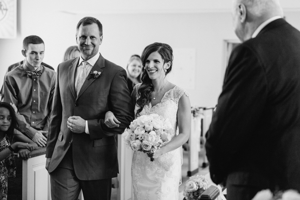 NCR_Country_Club_Kettering_Ohio_Wedding_Photography_Chloe_Luka_Photography_7130.jpg
