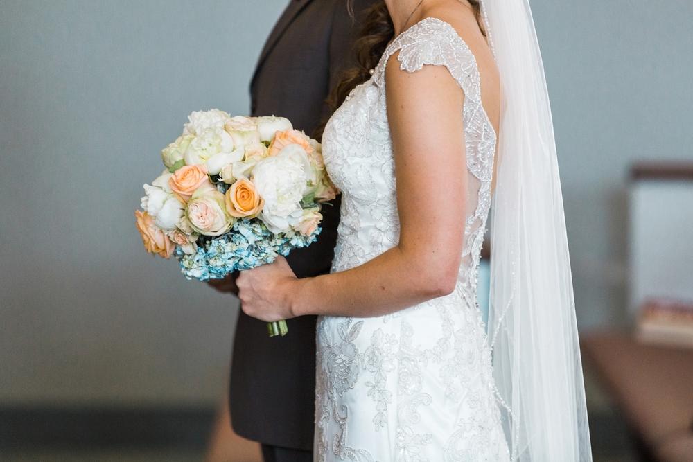 NCR_Country_Club_Kettering_Ohio_Wedding_Photography_Chloe_Luka_Photography_7132.jpg