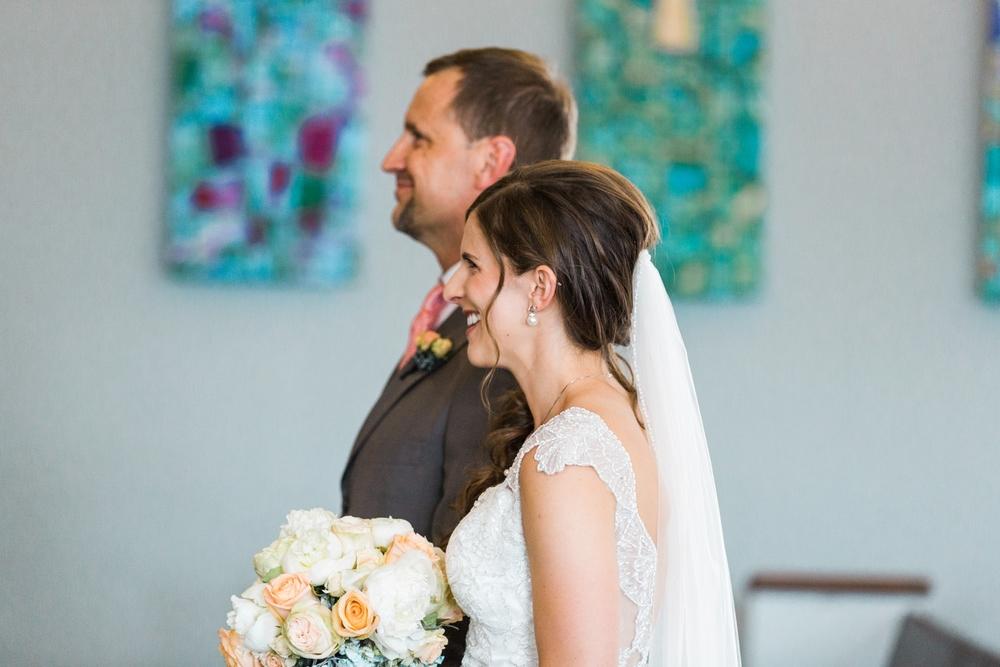 NCR_Country_Club_Kettering_Ohio_Wedding_Photography_Chloe_Luka_Photography_7134.jpg