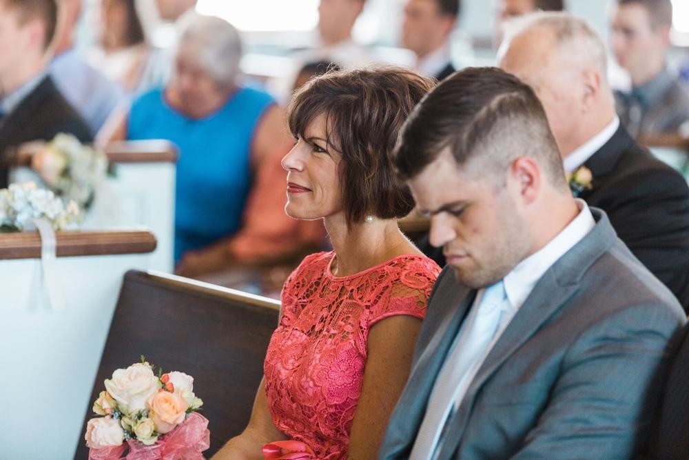 NCR_Country_Club_Kettering_Ohio_Wedding_Photography_Chloe_Luka_Photography_7133.jpg