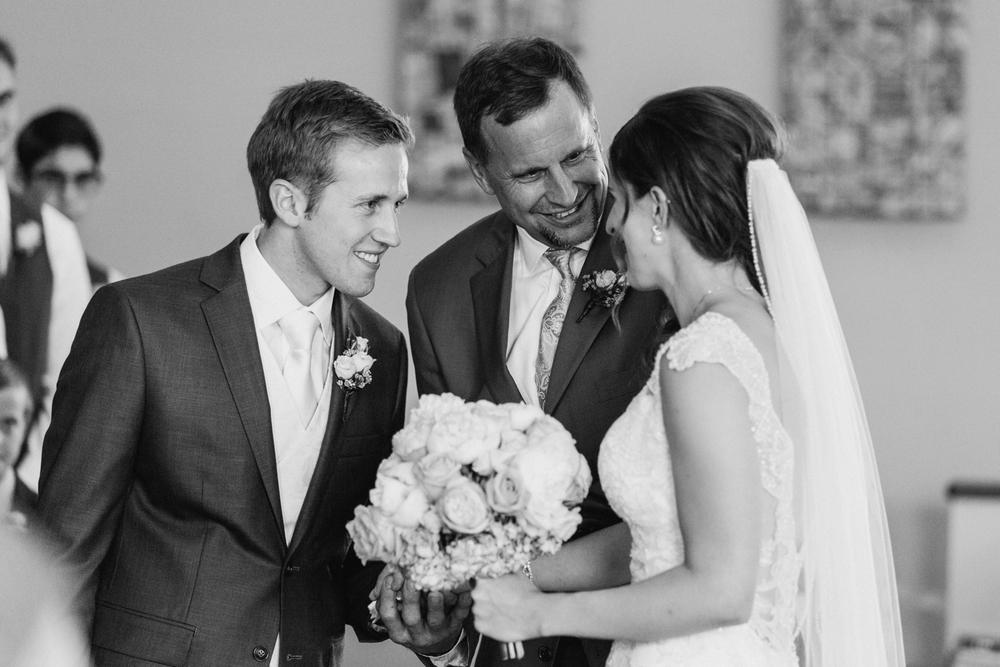 NCR_Country_Club_Kettering_Ohio_Wedding_Photography_Chloe_Luka_Photography_7136.jpg