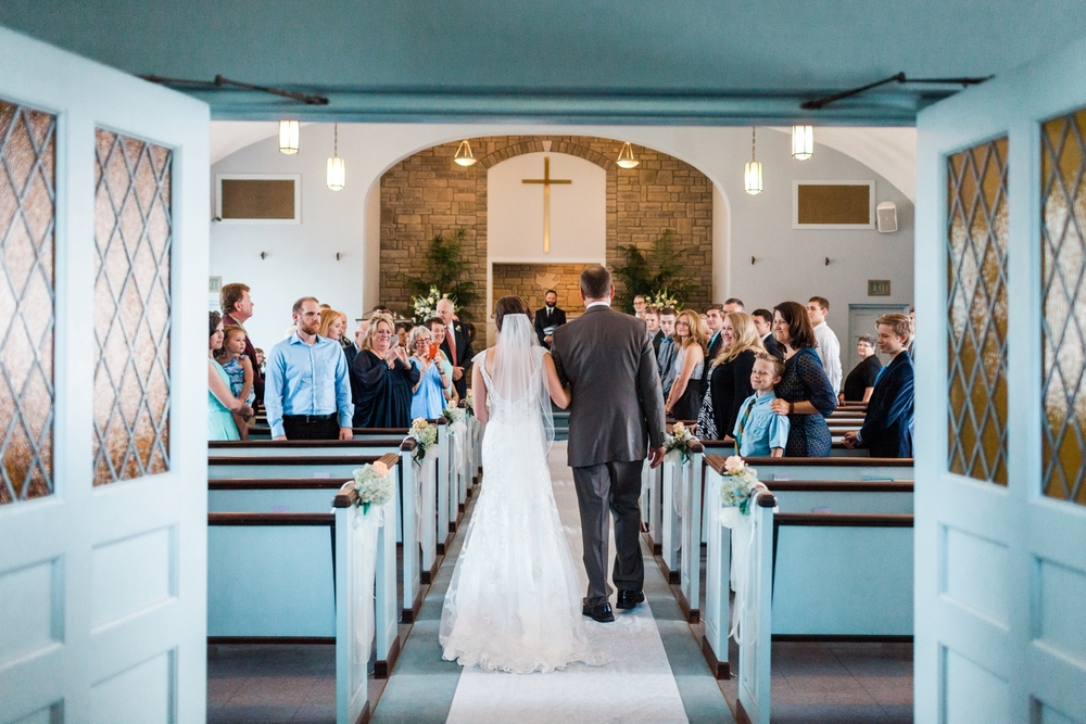 NCR_Country_Club_Kettering_Ohio_Wedding_Photography_Chloe_Luka_Photography_7135.jpg