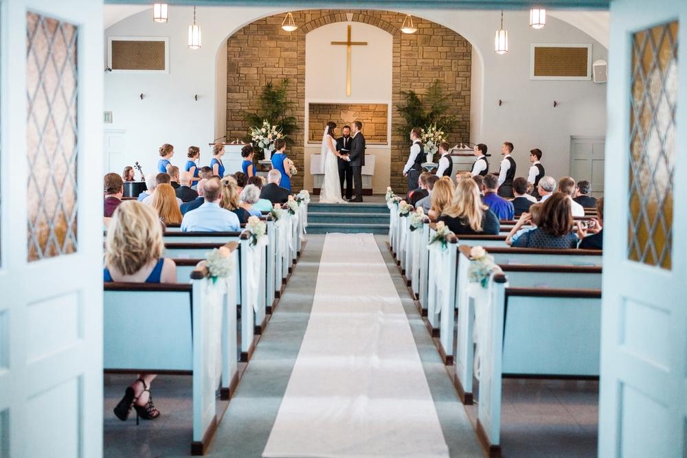 NCR_Country_Club_Kettering_Ohio_Wedding_Photography_Chloe_Luka_Photography_7138.jpg