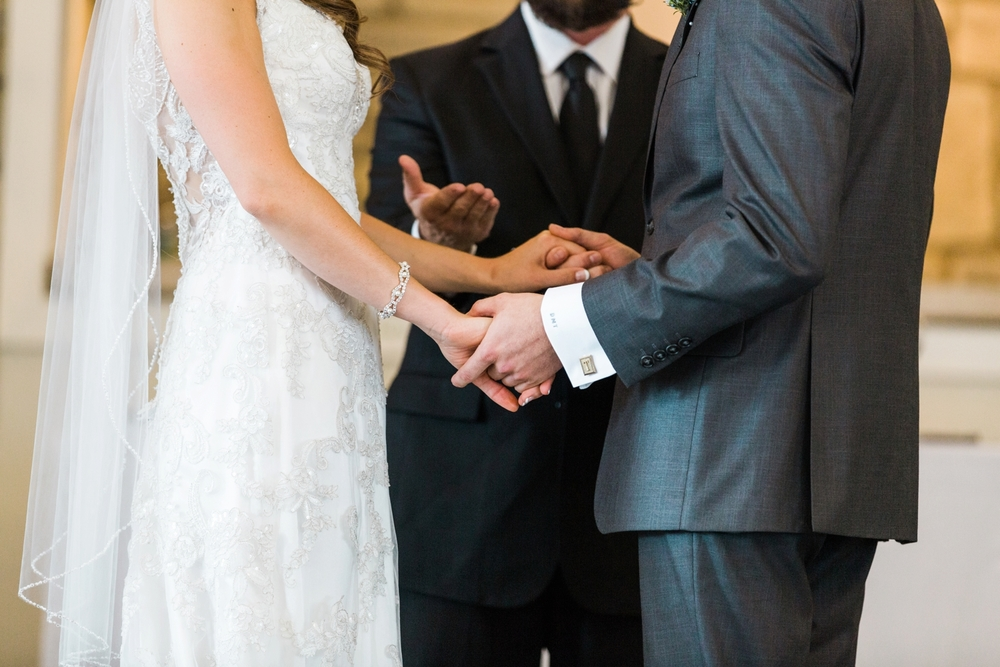 NCR_Country_Club_Kettering_Ohio_Wedding_Photography_Chloe_Luka_Photography_7137.jpg