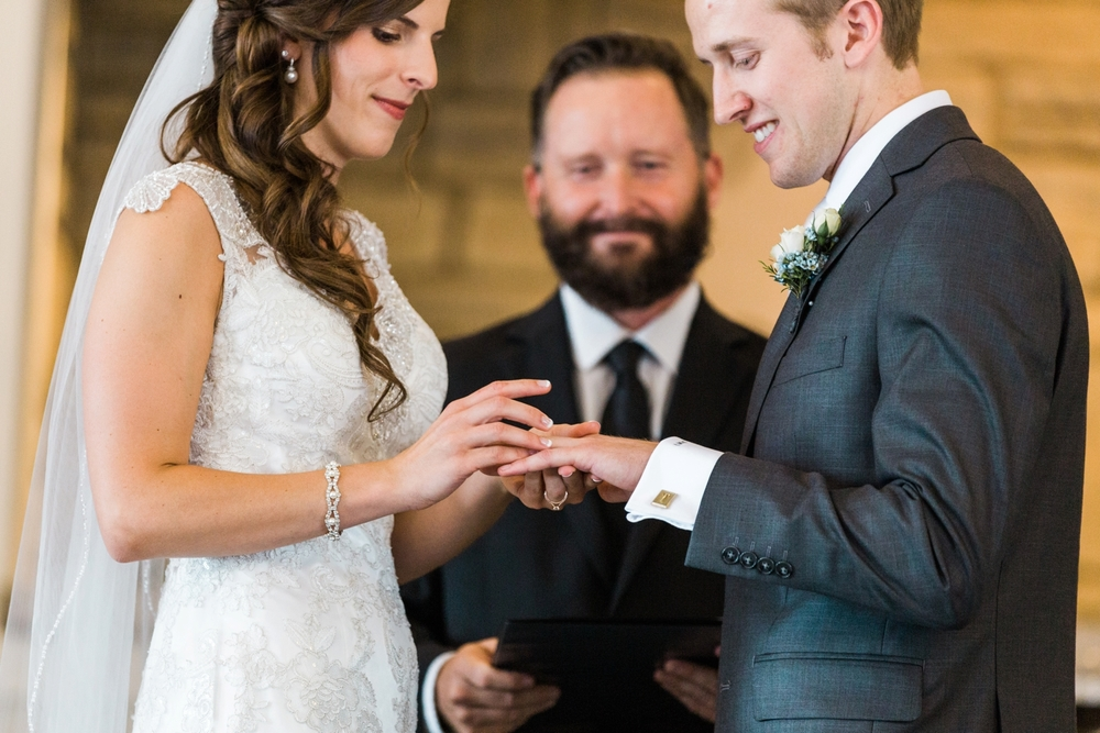 NCR_Country_Club_Kettering_Ohio_Wedding_Photography_Chloe_Luka_Photography_7139.jpg