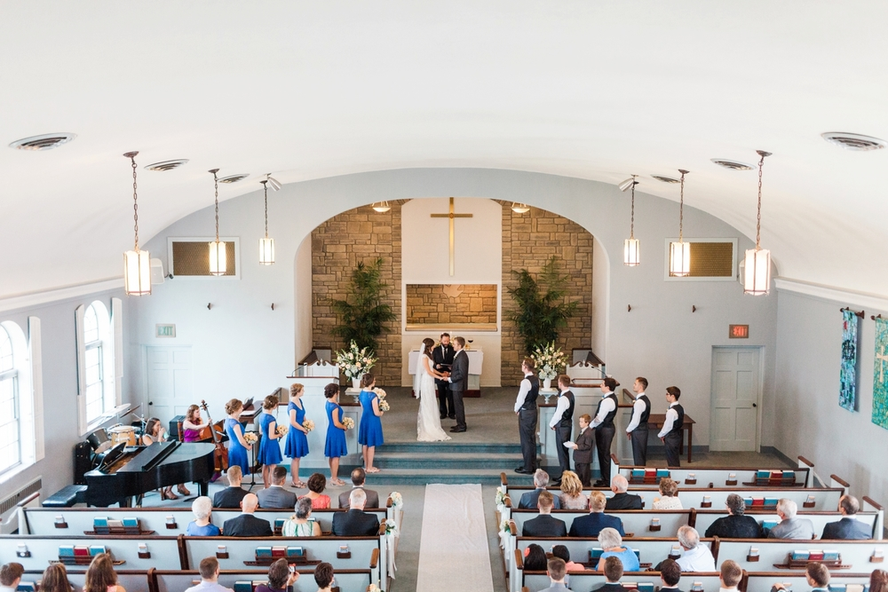 NCR_Country_Club_Kettering_Ohio_Wedding_Photography_Chloe_Luka_Photography_7142.jpg