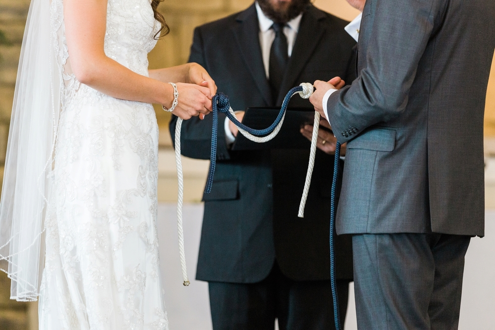 NCR_Country_Club_Kettering_Ohio_Wedding_Photography_Chloe_Luka_Photography_7141.jpg