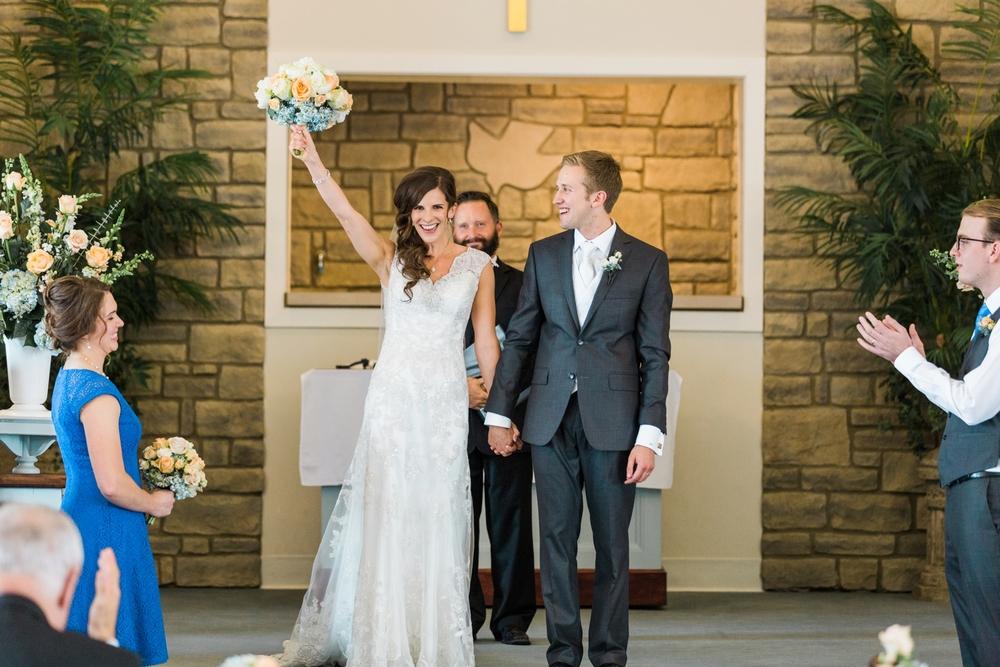 NCR_Country_Club_Kettering_Ohio_Wedding_Photography_Chloe_Luka_Photography_7145.jpg