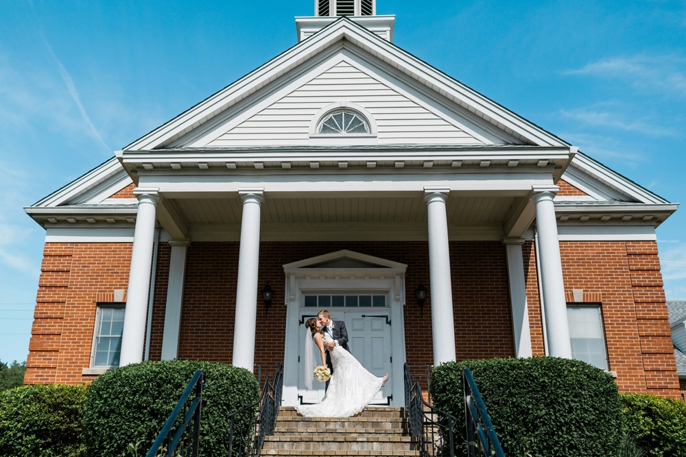 NCR_Country_Club_Kettering_Ohio_Wedding_Photography_Chloe_Luka_Photography_7147.jpg