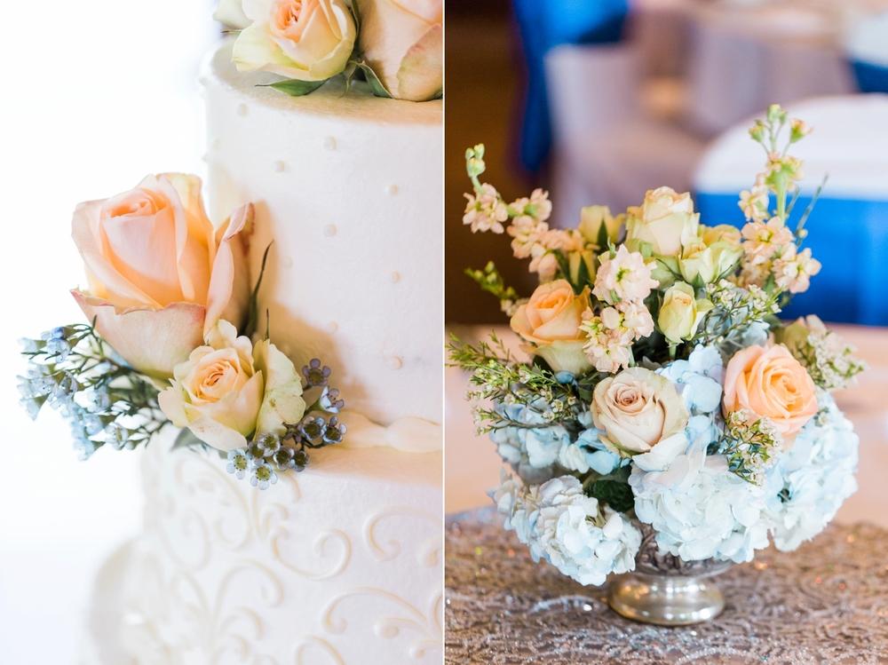 NCR_Country_Club_Kettering_Ohio_Wedding_Photography_Chloe_Luka_Photography_7149.jpg