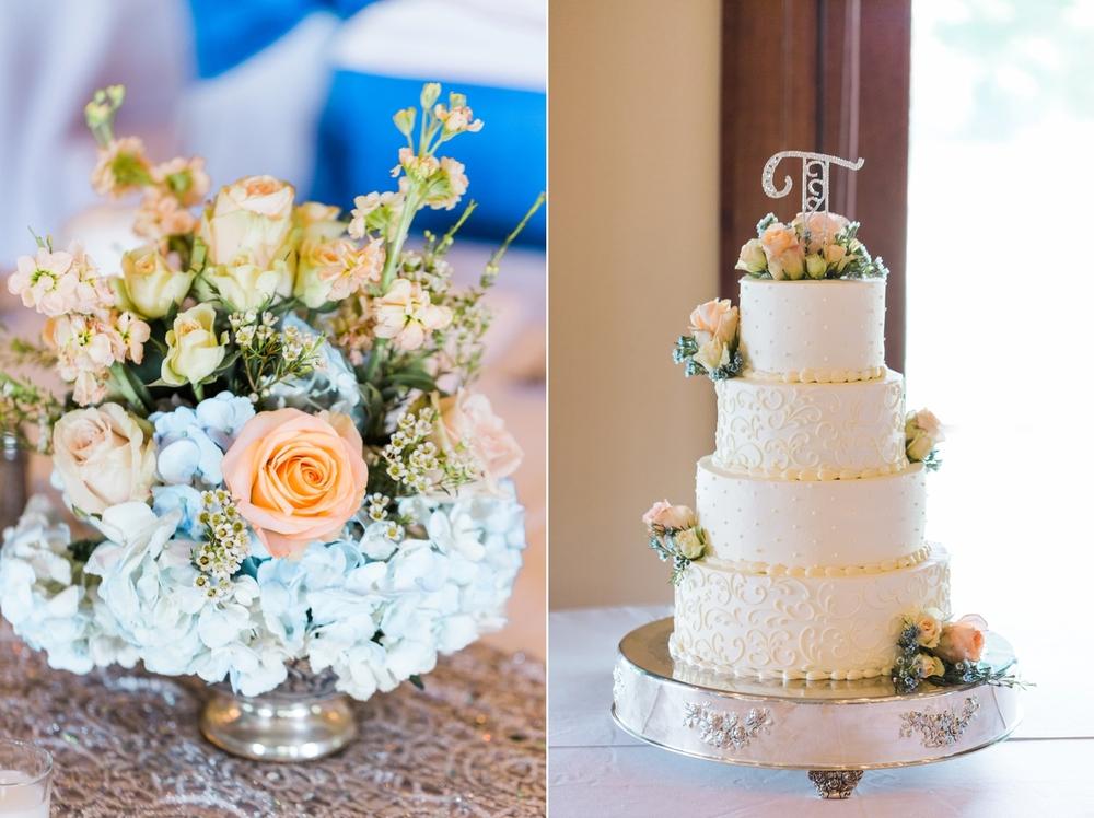 NCR_Country_Club_Kettering_Ohio_Wedding_Photography_Chloe_Luka_Photography_7150.jpg