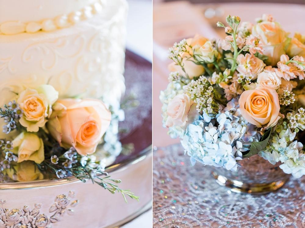 NCR_Country_Club_Kettering_Ohio_Wedding_Photography_Chloe_Luka_Photography_7151.jpg