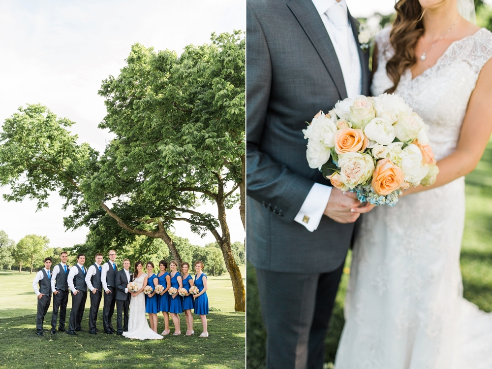 NCR_Country_Club_Kettering_Ohio_Wedding_Photography_Chloe_Luka_Photography_7154.jpg