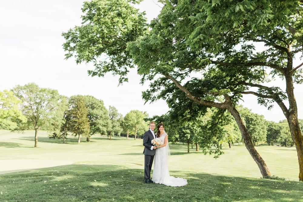 NCR_Country_Club_Kettering_Ohio_Wedding_Photography_Chloe_Luka_Photography_7156.jpg