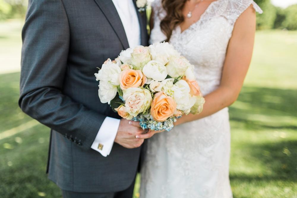 NCR_Country_Club_Kettering_Ohio_Wedding_Photography_Chloe_Luka_Photography_7157.jpg