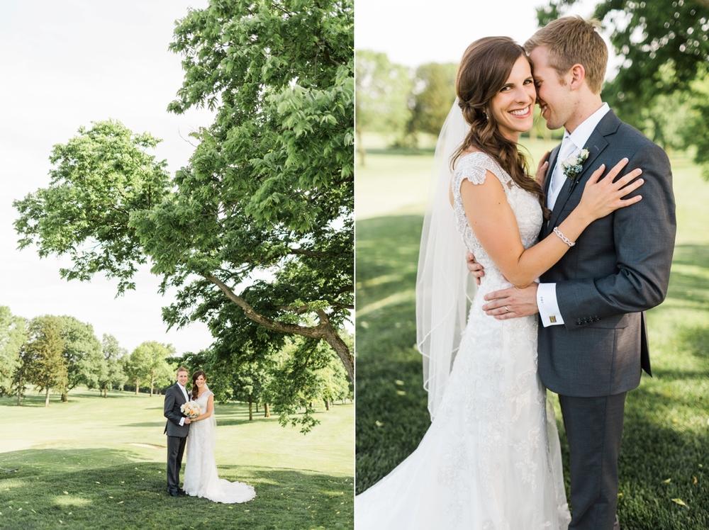 NCR_Country_Club_Kettering_Ohio_Wedding_Photography_Chloe_Luka_Photography_7158.jpg