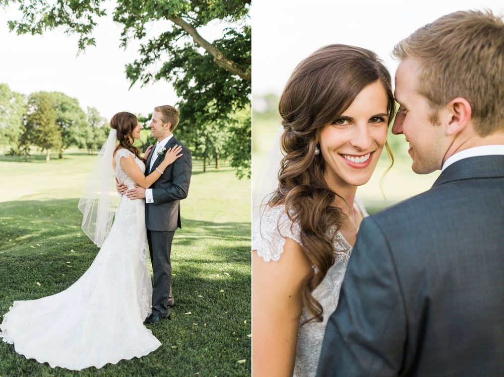 NCR_Country_Club_Kettering_Ohio_Wedding_Photography_Chloe_Luka_Photography_7160.jpg