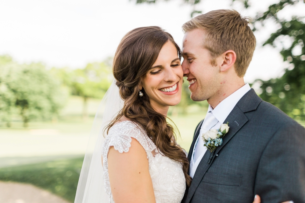 NCR_Country_Club_Kettering_Ohio_Wedding_Photography_Chloe_Luka_Photography_7161.jpg
