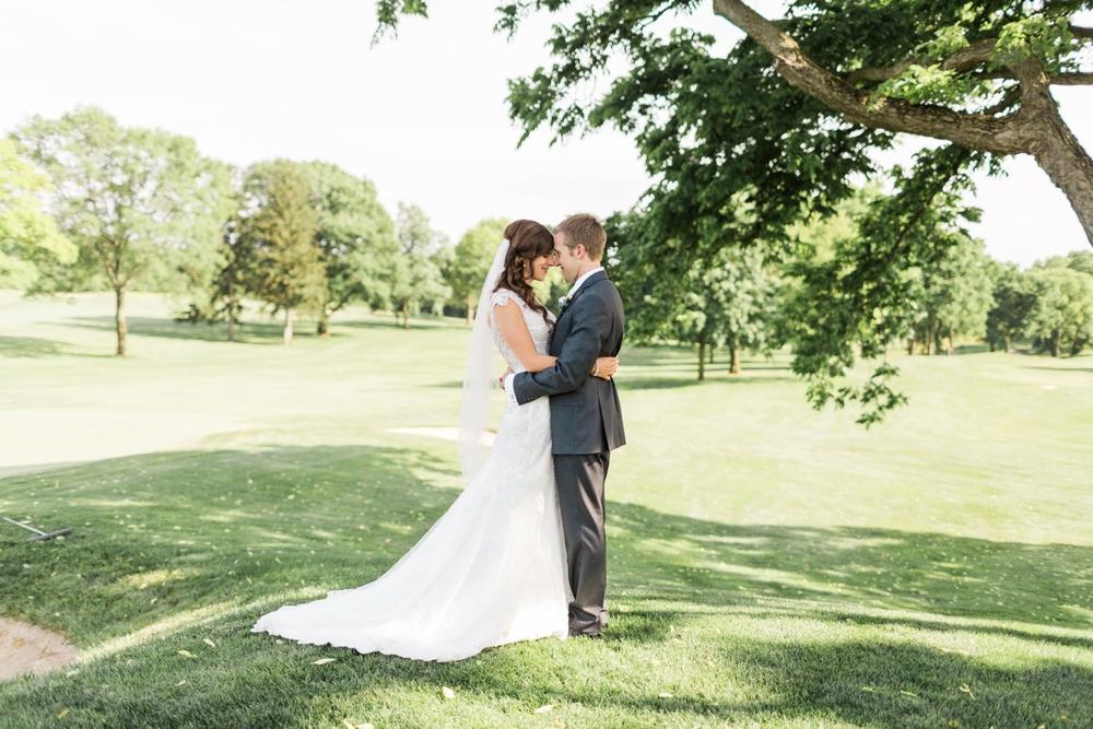 NCR_Country_Club_Kettering_Ohio_Wedding_Photography_Chloe_Luka_Photography_7162.jpg