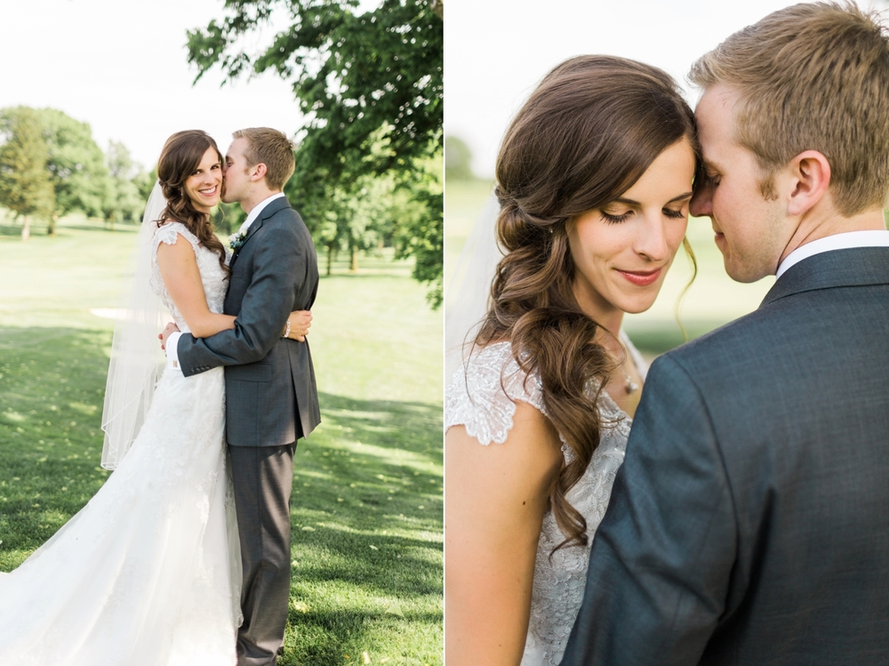 NCR_Country_Club_Kettering_Ohio_Wedding_Photography_Chloe_Luka_Photography_7164.jpg